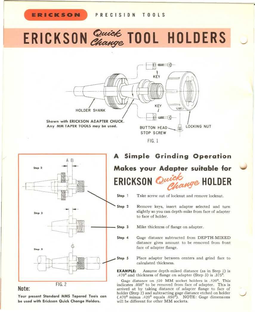 Erick_QC_Procedure bridgeport cnc salvage [archive] weldingweb™ welding forum for  at mifinder.co