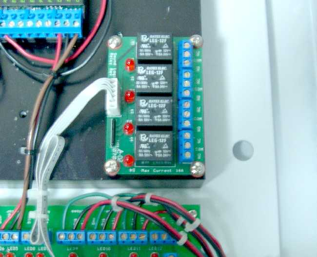 Emco Relay Wiring on relay switch, relay computer, relay coil, relay lights, relay connections, relay parts,